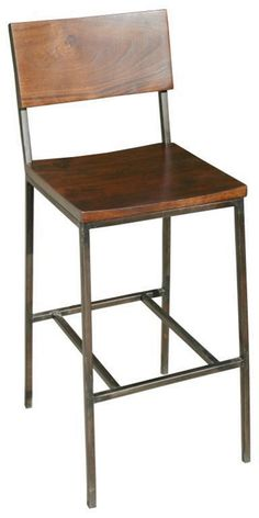 Rustic Wrought Iron Furniture | Buy Furniture for the Home Patio