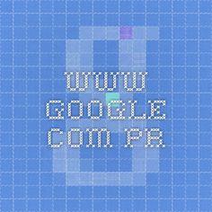 www.google.com.pr