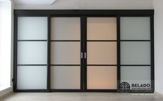Japanese Interior Design, Room, Furniture, Home Decor, Bedroom, Decoration Home, Room Decor, Rooms, Home Furnishings