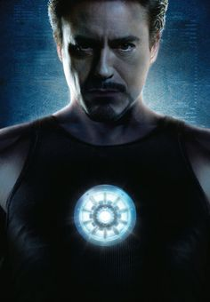 """Captain America: """"Big man in a suit of armor. Take that away and what are you?""""  Iron Man: """"Genius billionaire playboy philanthropist."""""""