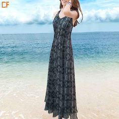 Flat 70% Off on Summer Gowns. HURRY UP! Visit us at www.droomfashion.com