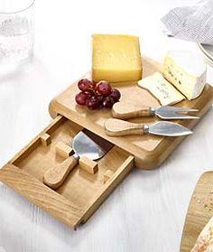 Küchenhelfer online bestellen | TCHIBO