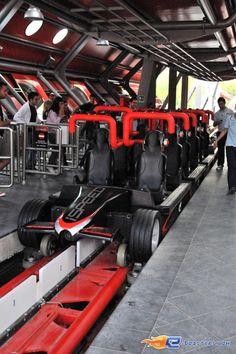 31/37 | Photo du Roller Coaster Ispeed situé à Mirabilandia (Italie). Plus d'information sur notre site http://www.e-coasters.com !! Tous les meilleurs Parcs d'Attractions sur un seul site web !! Découvrez également notre vidéo embarquée à cette adresse : http://youtu.be/UV_CN0pcxyU