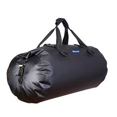 Watershed Colorado Duffel Bag, Black Watershed https://www.amazon.com/dp/B00IKT7GIW/ref=cm_sw_r_pi_dp_x_UqH5zbMRY6WBN
