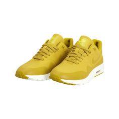 size 40 7c115 12709 Air Max 1, Nike Air Max, Barefoot, Boot Wedges, Pumps, Love