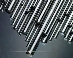 NIMONIC  Being one of the leading manufacturers our company deals in supplying NIMONIC. We offered nickel-chromium alloyi.e Nimonic in different grades,forms,size and specification as per the requirement.We provide nimonic in vaious forms like, Wire ,Spring Hard Wire, Filler Wire, Block, Rod ,Round Bar, Bright Bar, Rolled Bar, Square , Hex ,Strips, Flat, Foil, Sheet , Coil,etc.
