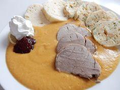 Wiener Schnitzel, European Cuisine, Goulash, Empanadas, Camembert Cheese, Dairy, Lunch, Food And Drink, Recipes