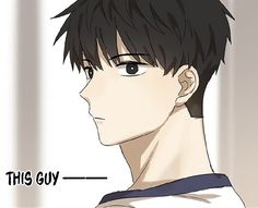 Secret Love, Anime, Art, Art Background, Kunst, Cartoon Movies, Anime Music, Performing Arts, Animation