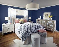 Colors! Teen Girl BedroomsGirls ...