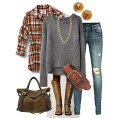 """Untitled #395"" by leiton13 on Polyvore"