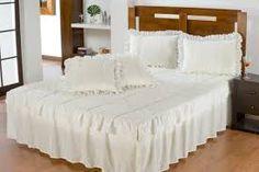 colcha de cama de tecido ile ilgili görsel sonucu