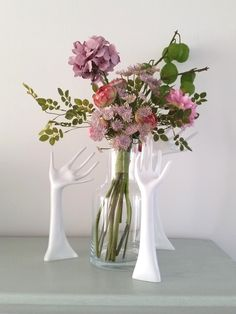 Vandawin artificial flowers in singapore candles flowers vandawin artificial flowers in singapore candles flowers pinterest artificial flowers singapore and flower mightylinksfo