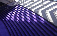 Opera house impression; Sydney Harbor, New South Wales, Australia.  January 2014.