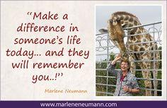 Marlene Neumann - Master Fine Art Photographer  www.marleneneumann.com  neumann@worldonline.co.za  Inspirational quotes, Unique gifts and decor Quotations, Insight, Unique Gifts, Inspirational Quotes, Fine Art, Photography, Life, Decor, Life Coach Quotes