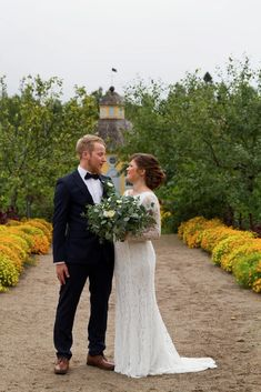 Bröllop Jakobstad   BRÖLLOP Lace Wedding, Wedding Dresses, Photography, Fashion, Bride Dresses, Moda, Bridal Gowns, Photograph, Fashion Styles
