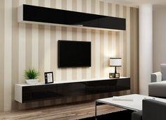 низкая тумба под телевизор в гостинную - Поиск в Google