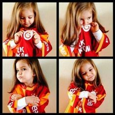 children Turkey Galatasaray Soccer Team The concept of sport is a process that emerges with Soccer Pro, Kids Soccer, Soccer Ball, Funny Soccer, Alex Morgan, Messi, Ronaldo, Nascar, John Wooden Quotes