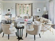 UPDATE: J.Lo Just Lowered The Price On Her Dreamy LA Mansion  - Veranda.com