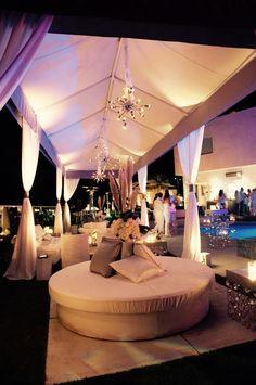 #LuxuryLifestyle