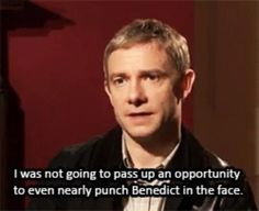 Yeah, that's Martin. He's a SASSY little hedgehog. ;)