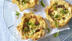 Serves+4Ingredients+*+1+large+red+onion+*+20g+(3⁄4oz)+butter+*+2+tsp+olive+oil+*+1+large+egg
