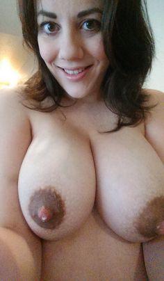Deep huge dildo porn