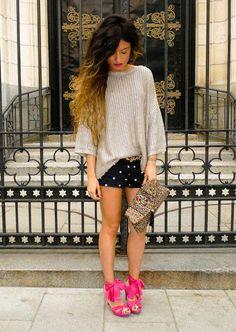 80ef6a34f68 26 Best ZARA--Precise Fashion
