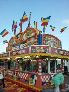 1000 Images About County Fairs On Pinterest County Fair