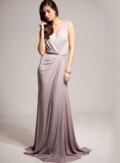 Bridgette Dress By Pia Gladys Perey