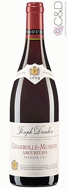 Moulin a Vent 2013 Joseph Drouhin Beaujolais Pinot Noir, Clos Vougeot, Cote De Beaune, Le Beaujolais, Grand Cru, In Vino Veritas, Red Wine, Joseph, Alcoholic Drinks