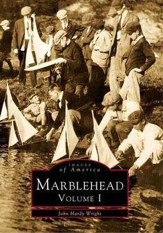 Marblehead: Volume I