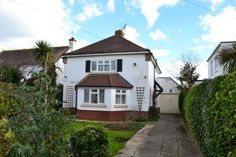 Properties For Sale in East Preston - Flats & Houses For Sale in East Preston