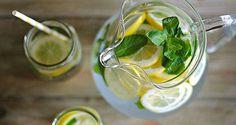 la-meilleure-boisson-pour-perdre-la-graisse-abdominale-rapidement