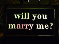 Google Image Result for http://www.psfk.com/wp-content/uploads/2009/12/Marriage-Proposal-Via-Street-Art.jpg