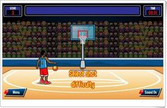 Basket redondeo de mrnussbaum.com (Aproximación a la decena más cercana)