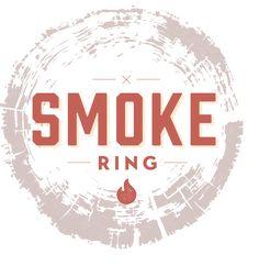 Smoke Ring, Atlanta