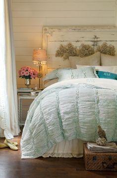 Colette Quilt | Soft Surroundings