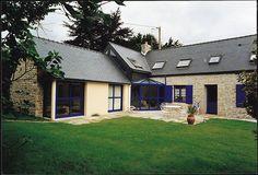 nos ralisations dextension maison agrandir ma maison - Logiciel Agrandissement Maison
