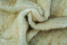 D264 DELUXE SOUTH AMERICAN GUANACOS FAUX FUR REALISTIC QUALITY MADE IN ITALY | eBay