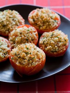 ... up the Crunch on Pinterest | Dipping sauces, Parmesan and Bread crumbs