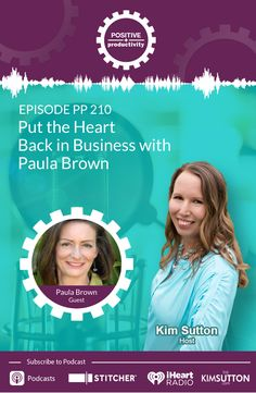 "After passing away due to a stomach aneurysm, Paula was turned back by her father and told to find her Why. At the time, Paula was in the midst of major life change, and realized she was supposed to do more.  We chat about finding your deep down purpose, mindset, burnout, Chronic Idea Disorder, the need to say ""No"" and much, much more!  #purpose #mindset #burnout #boundaries #chronicideadisorder Take Care Of Yourself, Finding Yourself, Burnout Recovery, Rest And Relaxation, Positive Psychology, Adrenal Fatigue, Best Blogs, Bad Mood, Life Purpose"