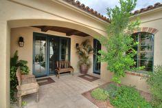 Sunnyvale Estate | Calvis Wyant Custom Homes Scottsdale AZ