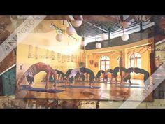 https://www.youtube.com/watch?v=P4wbvk6l86Y&feature=youtu.be #yogateachertraining