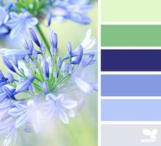 Color Palette For Home, Color Schemes Colour Palettes, Colour Pallette, Color Palate, Paint Colors For Home, Color Combos, Bright Color Schemes, Design Seeds, Decoration Palette