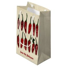 Red Hot Chilli Peppers Personalised #hotpepperseeds #hotpeppers #seeds #hotpepper #peppers