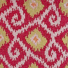 Save big on Highland Court fabric. Free shipping! Find thousands of designer patterns. Strictly first quality. $5 swatches. SKU HC-180947H-299.