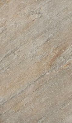 Arenite moon floor tile