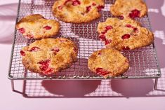 Trifle, Croissant, Fudge, Panna Cotta, Muffin, Cookies, Baking, Breakfast, Cake