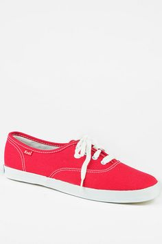 I want some new sneaks