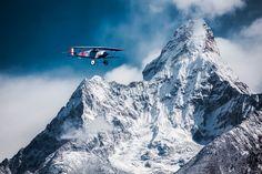Travel Insurance for Everest Base Camp Trekking- Life of Nepal Camping Supply List, Camping Guide, Camping Hacks, Camping Items, Camping Equipment, Camping Gear, Camping Supplies, Camping Tools, Hindu Kush